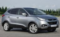 Hyundai Tucson Wallpaper  30 Free Car Hd Wallpaper