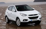 Hyundai Tucson Wallpaper  9 Cool Wallpaper
