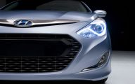 Hyundai Wallpapers  12 Car Background