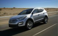 Hyundai Wallpapers  13 Cool Wallpaper