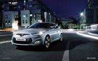 Hyundai Wallpapers  15 Free Car Hd Wallpaper