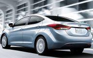 Hyundai Wallpapers  17 Desktop Background