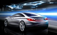 Hyundai Wallpapers  19 Cool Hd Wallpaper