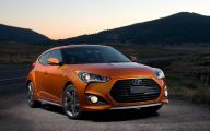 Hyundai Wallpapers  20 Free Hd Wallpaper