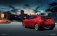 Hyundai Wallpapers  24 Desktop Background