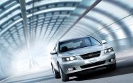 Hyundai Wallpapers  25 Widescreen Car Wallpaper