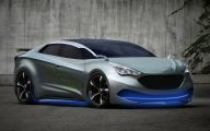 Hyundai Wallpapers  26 Widescreen Wallpaper