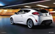 Hyundai Wallpapers  30 Cool Car Hd Wallpaper