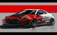 Hyundai Wallpapers  32 Cool Car Hd Wallpaper