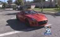Jaguar Sports Cars 2014  1 High Resolution Car Wallpaper