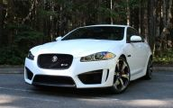 Jaguar Sports Cars 2014  18 Background