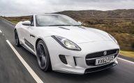 Jaguar Sports Cars 2014  28 Cool Wallpaper