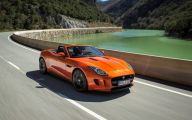 Jaguar Sports Cars 2014  30 Cool Wallpaper
