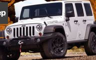 Jeep Wrangler 2014 19 Cool Hd Wallpaper