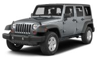 Jeep Wrangler 2014 22 Car Background Wallpaper