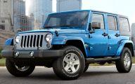 Jeep Wrangler 2014 33 Desktop Wallpaper