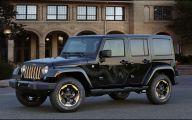 Jeep Wrangler 2014 45 Free Wallpaper