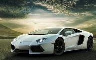 Lamborghini Aventador Wallpaper 1280X1024  10 Cool Wallpaper