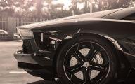 Lamborghini Aventador Wallpaper 1280X1024  13 Free Hd Wallpaper