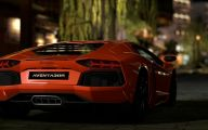 Lamborghini Aventador Wallpaper 1280X1024  14 Cool Car Hd Wallpaper