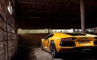 Lamborghini Aventador Wallpaper 1280X1024  15 Free Car Hd Wallpaper