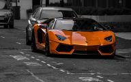 Lamborghini Aventador Wallpaper 1280X1024  18 Free Hd Wallpaper