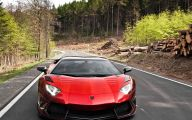 Lamborghini Aventador Wallpaper 1280X1024  20 Hd Wallpaper
