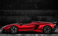 Lamborghini Aventador Wallpaper 1280X1024  23 Cool Hd Wallpaper