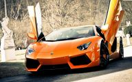 Lamborghini Aventador Wallpaper 1280X1024  27 Desktop Background