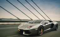 Lamborghini Aventador Wallpaper 1280X1024  29 Free Hd Wallpaper
