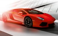 Lamborghini Aventador Wallpaper 1280X1024  3 Desktop Wallpaper