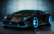 Lamborghini Aventador Wallpaper 1280X1024  33 High Resolution Car Wallpaper