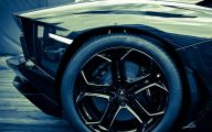 Lamborghini Aventador Wallpaper 1280X1024  6 High Resolution Car Wallpaper