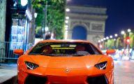 Lamborghini Aventador Wallpaper 1280X1024  7 Cool Car Hd Wallpaper