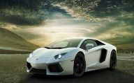 Lamborghini Aventador Wallpaper 1280X1024  8 Car Desktop Background