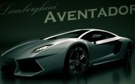 Lamborghini Aventador Wallpaper 1366X768  15 Cool Wallpaper