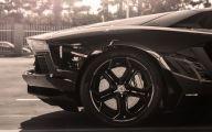 Lamborghini Aventador Wallpaper 1366X768  21 Cool Hd Wallpaper