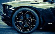 Lamborghini Aventador Wallpaper 1366X768  25 Hd Wallpaper