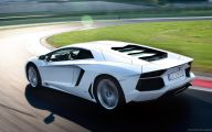 Lamborghini Aventador Wallpaper 1366X768  28 Wide Wallpaper