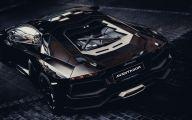 Lamborghini Aventador Wallpaper 1366X768  8 Cool Car Hd Wallpaper