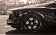 Lamborghini Aventador Wallpaper 1920X1080  1 Car Background