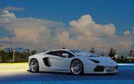 Lamborghini Aventador Wallpaper 1920X1080  21 Hd Wallpaper