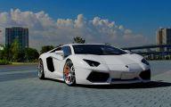 Lamborghini Aventador Wallpaper 1920X1080  29 Free Wallpaper