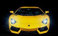 Lamborghini Aventador Wallpaper 1920X1080  6 Hd Wallpaper