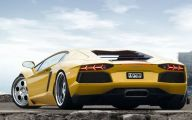 Lamborghini Aventador Wallpaper 1920X1080  8 Free Car Wallpaper