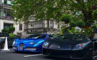 Lamborghini Aventador Wallpaper For Iphone  10 Car Desktop Wallpaper