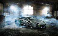 Lamborghini Aventador Wallpaper For Iphone  14 Background Wallpaper Car Hd Wallpaper