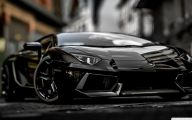 Lamborghini Aventador Wallpaper For Iphone  16 Cool Car Hd Wallpaper