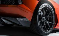 Lamborghini Aventador Wallpaper For Iphone  17 Cool Car Wallpaper