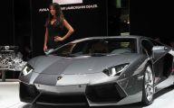 Lamborghini Aventador Wallpaper For Iphone  18 Car Desktop Background